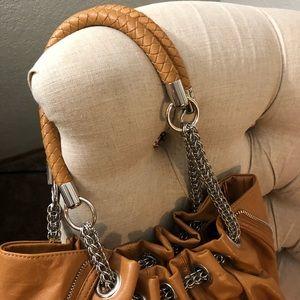 Olivia + Joy Bags - Olivia + Joy purse